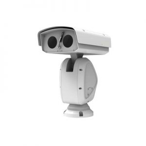 CCTV MADE IN IRAN